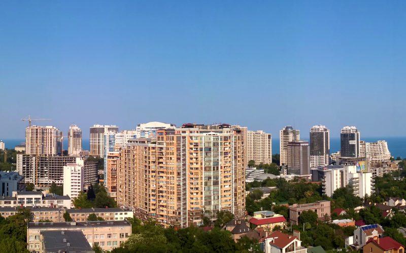 панорама 2